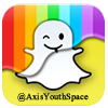 add @AxisYouthSpace